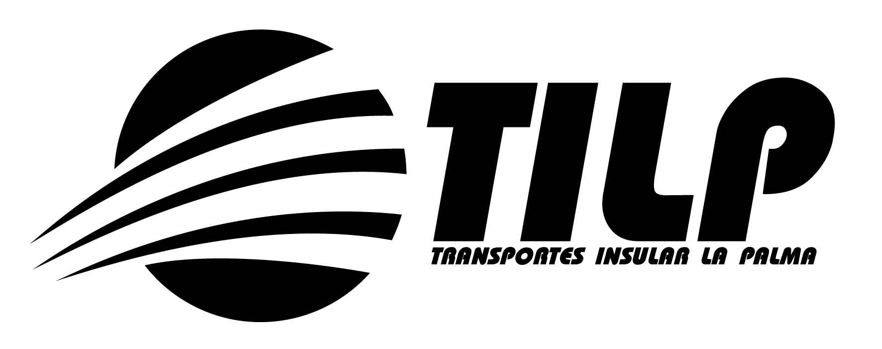 Logo-Tilp-negro